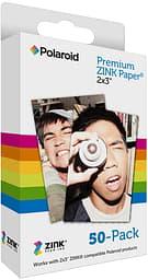 Polaroid Premium ZINK -valokuvapaperi