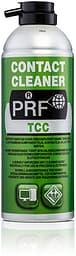 PRF TCC Contact Cleaner -erikoispuhdistusaine, 520ml