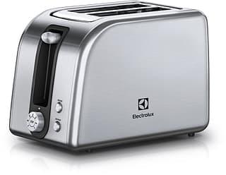 Electrolux EAT7700 -leivänpaahdin
