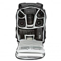 Lowepro ProTactic 450 AW kamerareppu
