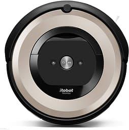 iRobot Roomba e5152 -robotti-imuri