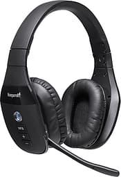 Jabra Blueparrott S450-XT -kuulokemikrofoni