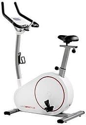 Casall Bike Infinity 1.2B - kuntopyörä, valkoinen