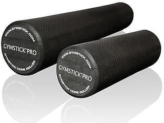 Gymstick Core Roller -pilatesrulla, 45 cm