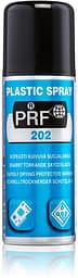 PRF 202 Plastic Spray -suojalakka, 220ml