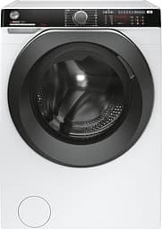 Hoover HWP610AMBC-1-S -pyykinpesukone