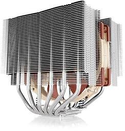 Noctua NH-D15S -prosessorijäähdytin