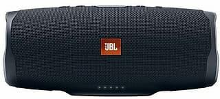 JBL Charge 4 -Bluetooth-kaiutin, musta