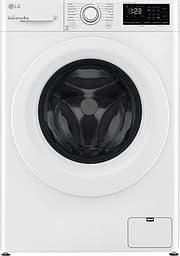 LG F4WP208N0W -pyykinpesukone