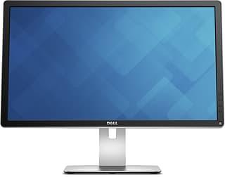 """Dell 24 Professional P2415Q 24"""" Ultra HD 4K -näyttö"""