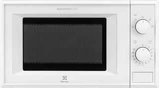 Electrolux EMM20000OW -mikroaaltouuni