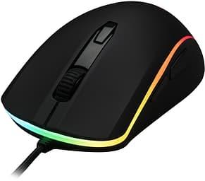 HyperX Pulsefire Surge RGB Gaming Mouse -pelihiiri