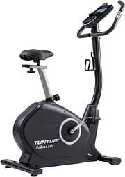 Tunturi Fitcycle 50i -kuntopyörä