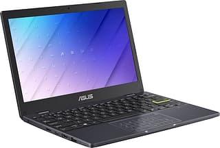 """Asus L210 11,6"""" -kannettava, Win 10 S (L210MA-GJ206TS)"""
