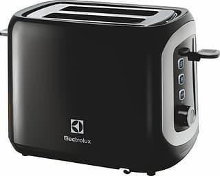 Electrolux EAT3300 -leivänpaahdin