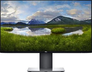 """Dell UltraSharp 24 U2419H 24"""" Full HD -näyttö"""