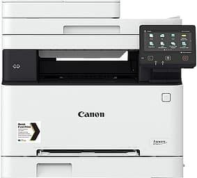 Canon i-SENSYS MF643Cdw -värilasermonitoimitulostin