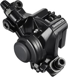 Shimano BR-M375 jarrusatula