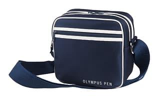 Olympus PEN Street Case M - kameralaukku