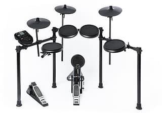 Alesis Nitro Drum Kit -sähkörumpusetti