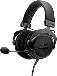 Beyerdynamic MMX 300 2 gen - kuulokemikrofoni