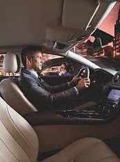 Jabra Freeway Bluetooth-autokaiutin, kuva 6