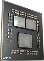 AMD Ryzen 5 5600X -prosessori AM4 -kantaan, kuva 3