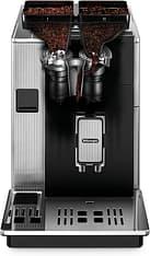 De'Longhi Maestosa EPAM960.75.GLM -kahviautomaatti, kuva 3