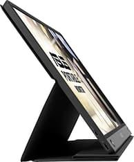 """ASUS ZenScreen Go MB16AHP 15,6"""" -kannettava näyttö, kuva 3"""