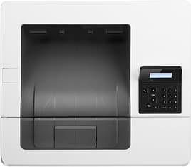 HP LaserJet Pro M501dn -tulostin, kuva 4