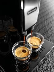 De'Longhi Maestosa EPAM960.75.GLM -kahviautomaatti, kuva 11
