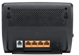 ZyXEL VMG1312-B10D ADSL2+/VDSL -modeemi, kuva 3