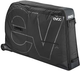 Evoc BIKE TRAVEL BAG -kuljetuslaukku