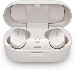 Bose QuietComfort Earbuds -vastamelunappikuulokkeet, Soapstone, kuva 3