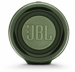 JBL Charge 4 -Bluetooth-kaiutin, vihreä, kuva 4