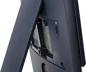 "Samsung QE43LS05TAU 43"" The Sero 4K Ultra HD LED -televisio, kuva 6"