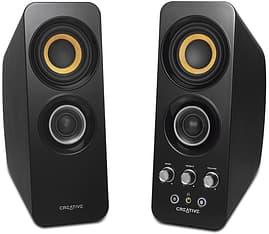 Creative T30 Wireless -stereokaiuttimet, kuva 2