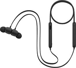 Beats Flex -Bluetooth-nappikuulokkeet, musta, kuva 4
