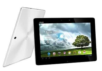 Asus Transformer Pad TF300TG Android 4 -tablet, 32GB + 3G valkoinen