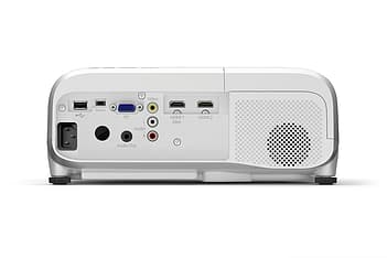 Epson EH-TW5300 3LCD 3D Full HD -kotiteatteriprojektori, kuva 5