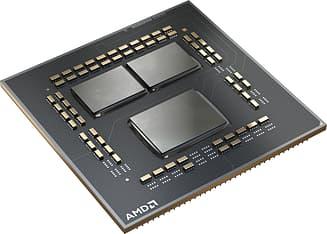 AMD Ryzen 5 5600X -prosessori AM4 -kantaan, kuva 4