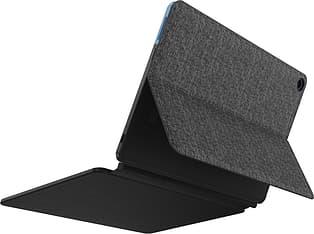 """Lenovo IdeaPad Duet Chromebook - 10,1"""" 128 Gt WiFi-tabletti, Chrome OS, kuva 16"""