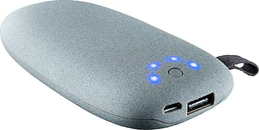 Fuj:tech KiVI varavirtalähde M, 4400 mAh, kuva 2