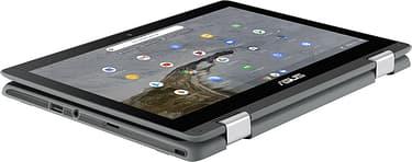 Asus Chromebook Flip C214MA -kannettava, Chrome OS, kuva 8