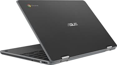 Asus Chromebook Flip C214MA -kannettava, Chrome OS, kuva 11