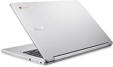 Acer Chromebook R 13, hopea, kuva 5