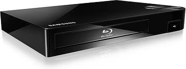 Samsung BD-F5100 Smart Blu-ray soitin