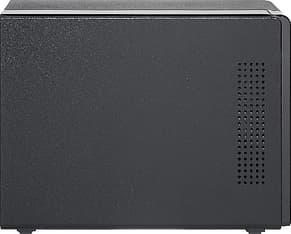 QNAP TS-251+-2G -verkkolevypalvelin, kuva 4