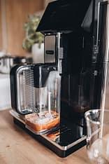 De'Longhi Maestosa EPAM960.75.GLM -kahviautomaatti, kuva 7
