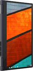 """Lenovo Yoga Chromebook C630 15,6"""" kannettava, sininen, kuva 5"""